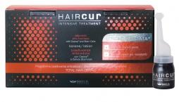 Hair Cur ampoules anti-chute