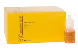 Biobeauty Hydra lotion cheveux secs et normaux