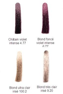 Colorianne Shine Irisés