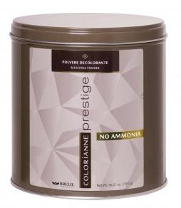 Poudre décolorante PRESTIGE sans ammoniaque