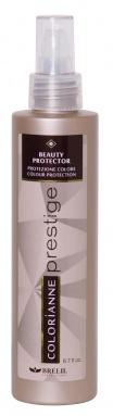 Protection anti-irritation