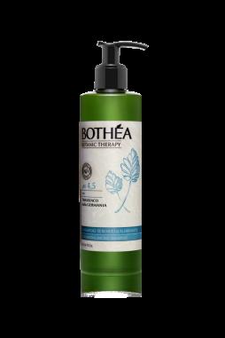 shampooing Naturel BOTHEA 300 ml cheveux gras PH4,5