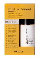 Hair BB cream 10 usages en un seul produit