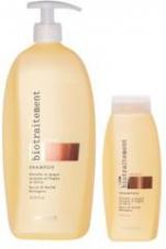 Biotraitement Repair shampooing cheveux secs