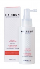 Hair Cur sérum anti chute