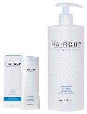 Hair Cur shampooing anti pelliculaire