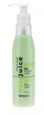 Hair Juice après shampooing usage fréquent
