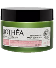 Masque Naturel BOTHEA 250 ML cheveux colorés PH4.0