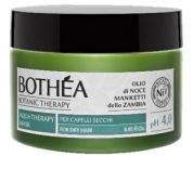 Masque Naturel BOTHEA 250 ML cheveux secs PH4,0