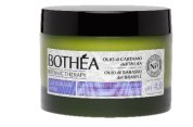 Masque Naturel BOTHEA 250 ML lissage intense PH4,0