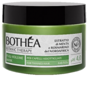 Masque Naturel BOTHEA 250 ML volume PH4,0