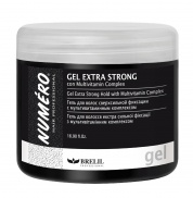 Numéro Styling gel extra strong