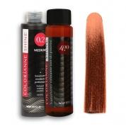 Pack Coloration sans ammoniaque Shine Booster