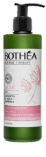 shampooing Naturel BOTHEA 300 ml cheveux colorés PH5