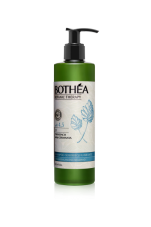 shampooing Naturel BOTHEA 300 ml cheveux gras PH4,5