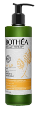 shampooing Naturel BOTHEA 300 ml cheveux secs traités PH5