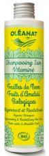 SHAMPOOING SOIN VITAMINE OLEANAT