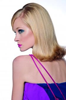 la coloration sans risque sans ammoniaque elle vite la plupart des problmes dallergie trs couvrante 100 de cheveux blancs de beaux reflets - Quelle Coloration Sans Ammoniaque Choisir