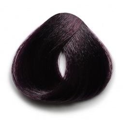 Colorianne Prestige Irisés